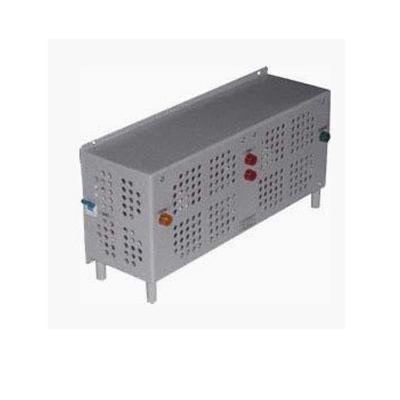 Устройство зарядное автоматическое УЗА - фото